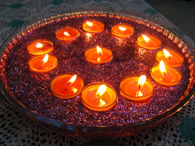 stock-photo-orange-purple-happiness-joy-bright-lights-hope-festival-diwali-c815c0ad-e1fe-4341-8670-0dba43fea828